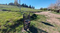 La Defensoría y Circuito Verde invitan a una jornada de limpieza en El Mallín