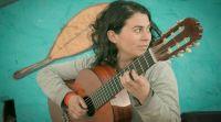 Músicos locales se suman al FIMBA con shows en el centro de Bariloche