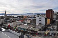 Invitan a nuevas reuniones del Observatorio por el Derecho a la Ciudad de Bariloche