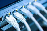 Con una inversión de US$20 millones refuerzan la conectividad de 14 provincias