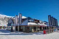 Temporada de Invierno: Grandes beneficios de Banco Patagonia en Bariloche y Villa La Angostura