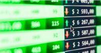 Estados Unidos avanza hacia una regulación de las criptomonedas estables